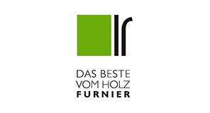 Furnier.de