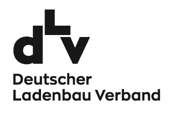 Netzwerk-ladenbau.de